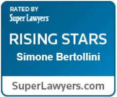 Italian Attorney