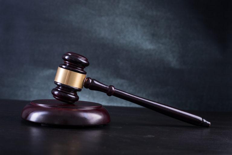 Writ of Mandamus Federal Court Cases Against Unreasonable USCIS Delays