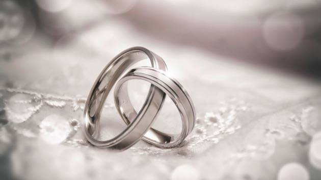Visto K1 Visto d'ingresso per sposare un cittadino americano